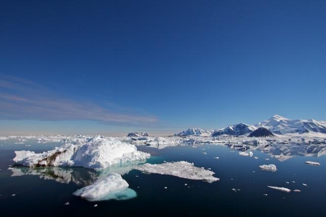 Ice 1360